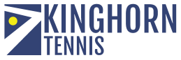 Kinghorn Tennis Club
